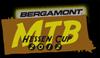 Rennserie MTB Hessencup