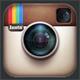 Instagram Jonas Klodt