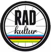 Rad-Kultur