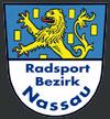 Radsportbezirk Nassau